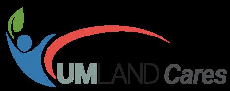 UMland-Cares
